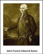 John Francis Edward Acton - www.lavocedelmarinaio.com - copia