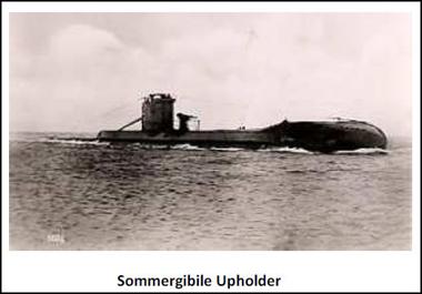 Sommergibile Upholder - www.lavocedelmarinaio.com - copia