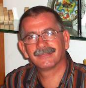 alberto Fiorino per www.lavocedelmarinao.com