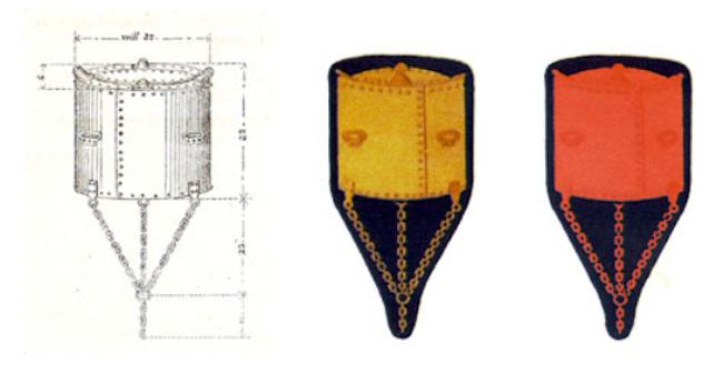 la categoria dei torpedinieri della regia Marina - www.lavocedelmarinaio.com