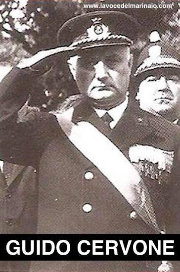 2.12.1913 GUIDO CERVONE