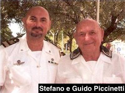 Stefano e guido Piccinetti per www.lavocedelmarinaio.com copia