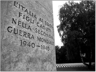 de-cesare-giovanni-iscrzione monumentale del cimitero italiano di amburgo