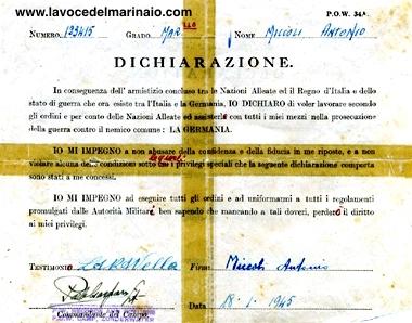 dichiarazione-di-fedeltà-Copia-n-per-gentile-concessione-Marino-Miccoli-a-www.lavocedelmarinaio.com_
