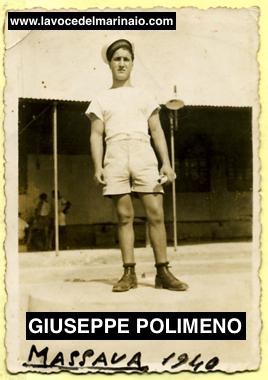 marinaio-Polimeno-Giuseppe-Prigioniero-a-Zonderwater-per-gentile-concessione-Marino-Miccoli-a-www.lavocedelmarinaio.com-Copia