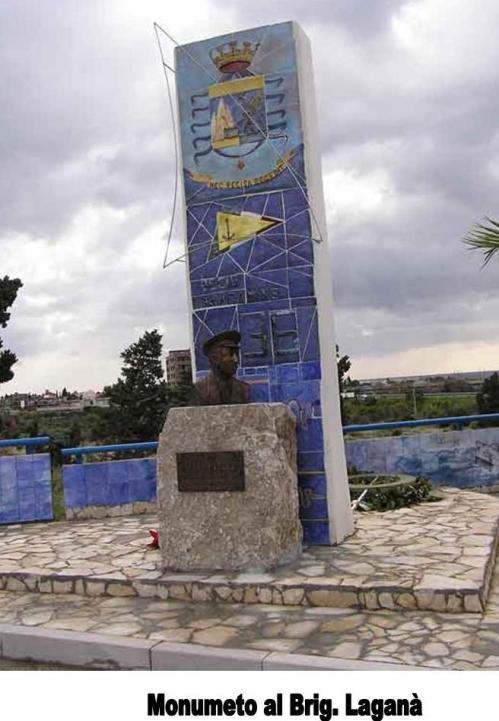 monumento al brigadiere Laganà - www.lavocedelmarinaio.com - copia