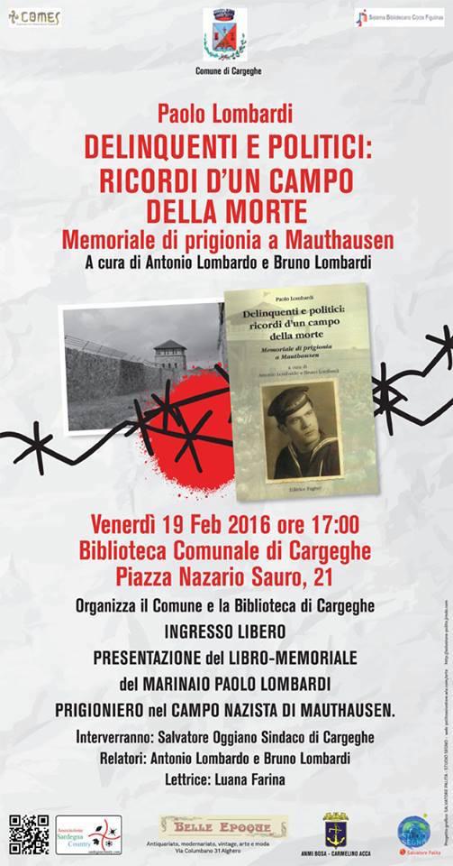 19.2.2016 a Cergeghe - www.lavocedelmrinaio.com