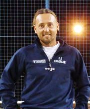 Alessio-Mantelli per www.lavocedelmarinaio.com