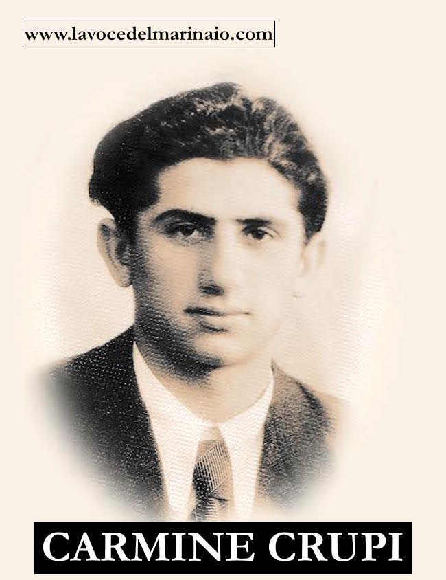 Carmine Crupi f.p.g.c. avv. Francesco Crupi per www.lavocedelmarinaio.com copia