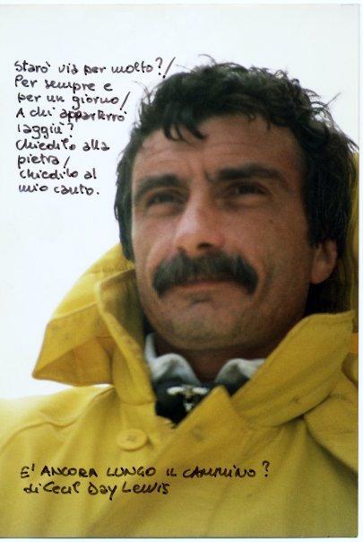 Gianni Boscolo per www.lavocedelmarinaio.com