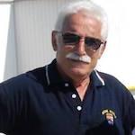 Roberto Tento per www.lavocedelmarinaio.com