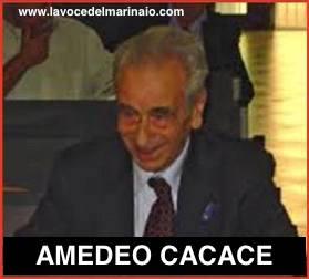 amedeo cacace - www.lavocedelmarinaio.com