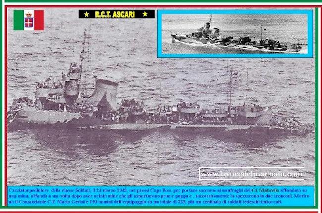 24.3.1943-Regia-Nave-Ascari-www.lavocedelmarinaio.com_