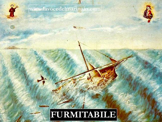 29.3.1894 furmitable p.g.r. - www.lavocedelmarinaio.com