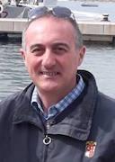 Alberto Mattei per www.lavocedelmarinaio.com