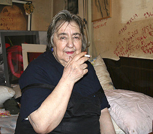 Alda-Merini (foto internet) www.lavocedelmarinaio.com