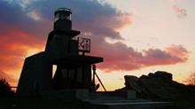 Il-Mausoleo-sul-Monte-Serra - www.lavocedelmarinaio.com