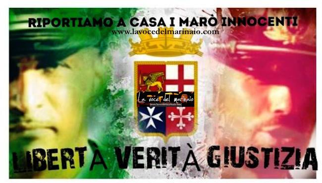 Libertà-verità-e-giustizia-per-Massimiliano-Latorre-e-Salvatore-Girone-www.lavocedelmarinaio.com_