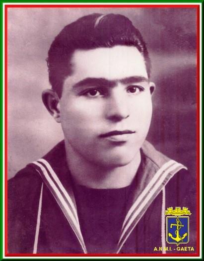 1.4.1942 Giovanni D'Adamo - www.lavocedelmarinaio.com