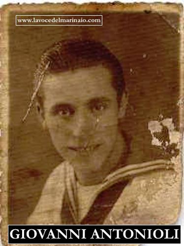 22.4.1944 Giovanni Antonioli - www.lavocedelmarinaio.com