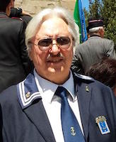 Alberto Fiaschi per www.lavocedelmarinaio.com