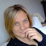 Federica Ziglioli per www.lavocedelmarinaio.com