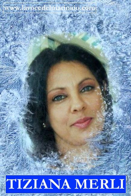 Tiziana-Merli per www.lavocedelmarinaio.com