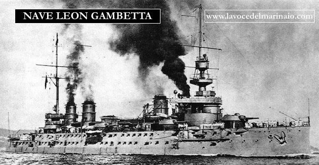 nave Leon Gambetta - www.lavocedelmarinaio.com copia 2