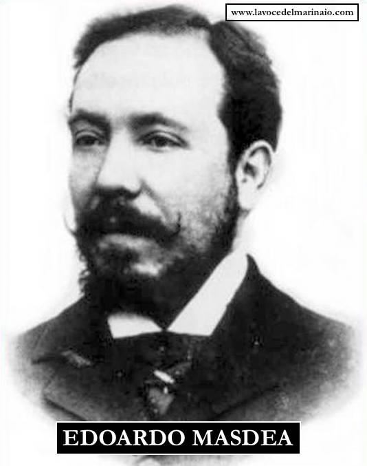 12.5.1910 Edoardo Masdea - www.lavocedelmarinaio.com