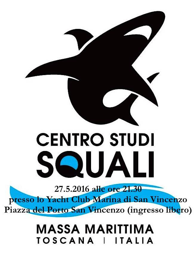 27.5.2016 alle ore 21.30 presso lo Yacht Club Marina di San Vincenzo Piazza del Porto San Vincenzo - www.lavocedelmarinaio.com