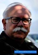 Ammiraglio-Pio-Forlani-per-www.lavocedelmarinaio.com_