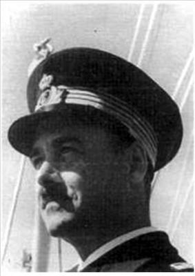 Ammiraglio di squadra Aldo Cocchia - copia - www.lavocedemarinaio.com