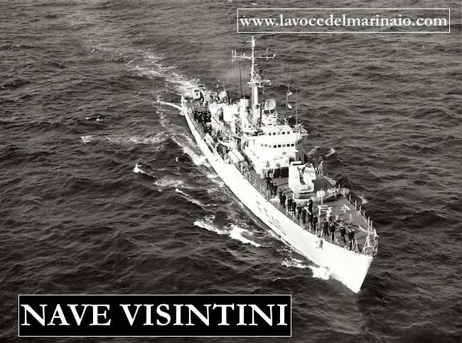 Nave Visintini2 - www.lavocedelmarinaio.com