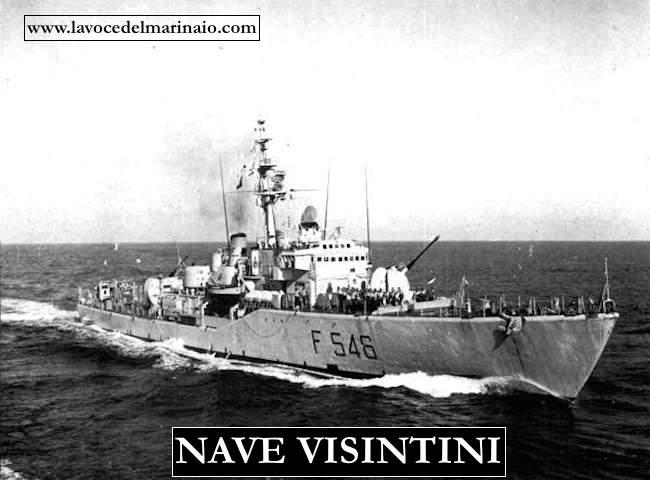 nave visintini - www.lavocedelmarinaio.com