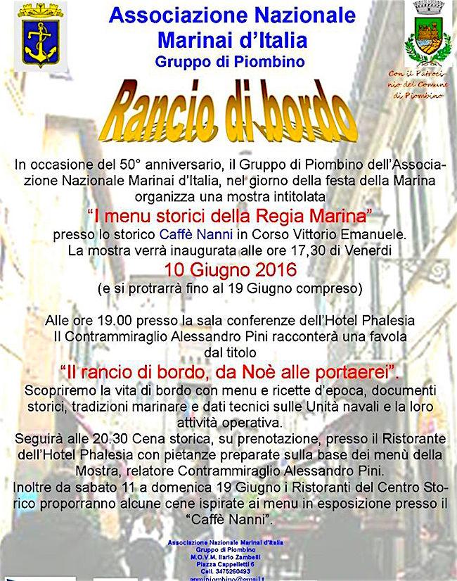 10-19.6.2016 a Piombino - www.lavocedelmarinaio.com