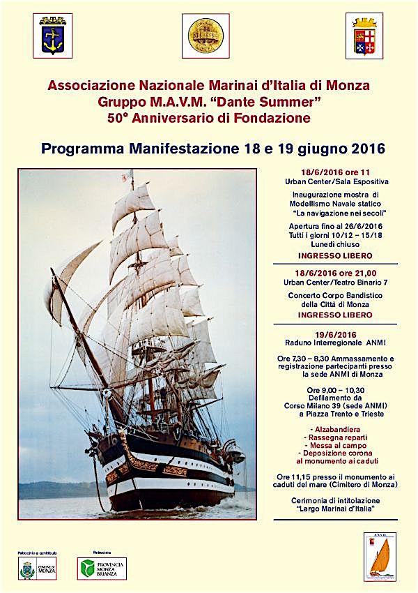18-19.6.a Monza - www.lavocedelmarinaio.com