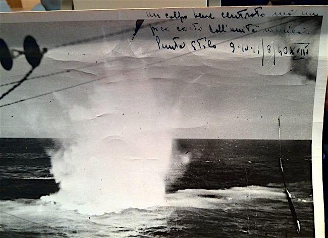 9-11.6.1940 foto Giorgio Zenaro - www.lavocedelmarinaio.com