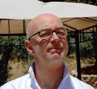 Arturo Fei per www.lavocedelmarinaio.com