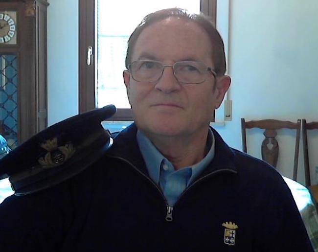 Pietro Berti per www.lavocedelmarinaio.com