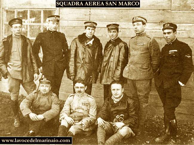 Squadra aerea San Marco - copia - www.lavocedelmarinaio.com