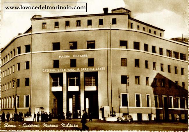 caserma-grazioli-lante-a-roma-www.lavocedelmarinaio.com copia