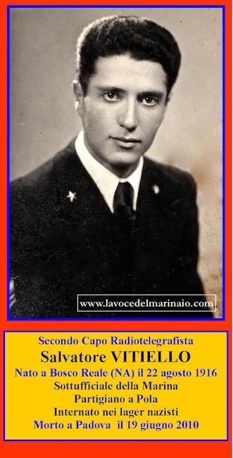 vitiello salvatore - www.lavocedelmarinaio.com