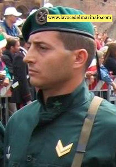 Alessandro-Bergaglio-sergente-incursore-www.lavocedelmarinaio.com_