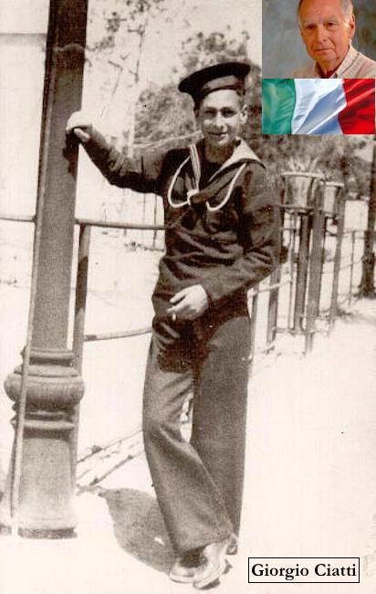 Giorgio-Ciatti-per-www.lavocedelmarinaio.com_