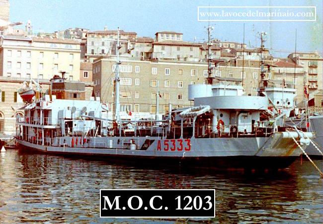 MOC 1203 (f.p.g.c. a www.lavocedelmarinaio.com