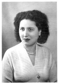 Maria Sterrantino-in Vinciguerra 10.8.1992 - 29.7.2012 www.lavocedelmarinaio.com-Emigrante-di-poppa_2