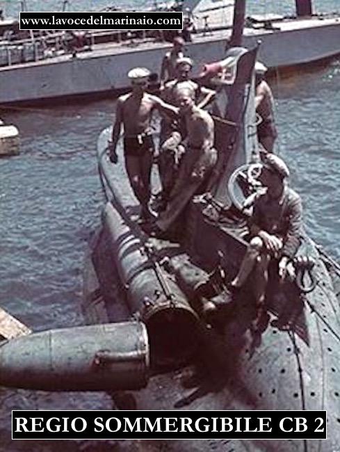 Regio-sommergibile-CB-2-www.lavocedelmarinaio.com_