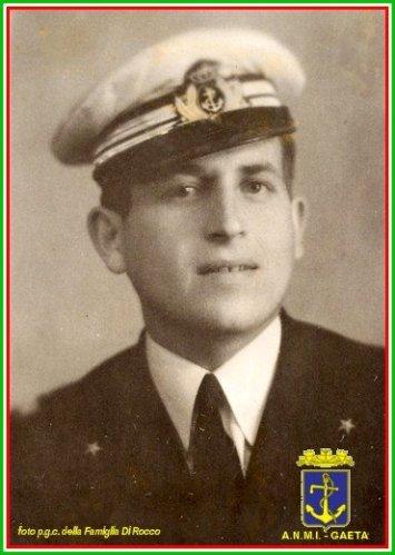 VIncenzo Di Rocco - www.lavocedelmarinaio.com (foto p.g.c. della Famiglia Di Rocco) - Copia