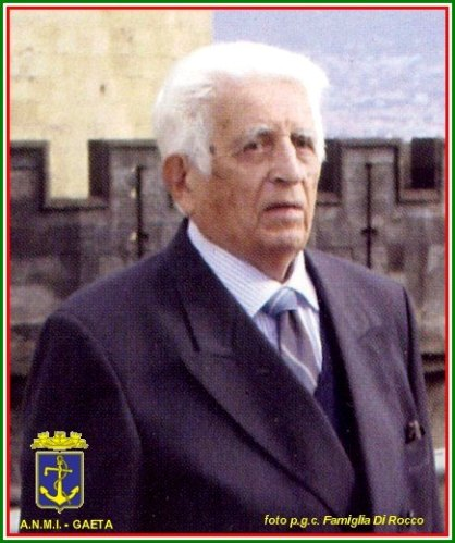 Vincenzo di Rocco oggi f.g.c.F. per www.lavocedelmarinaio.com - Copia
