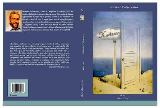 copia copertina-katane - www.lavocedelmarinaio.com